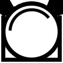 ikona wytrzymałości